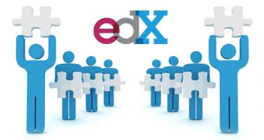Supply Chain courses on EDX
