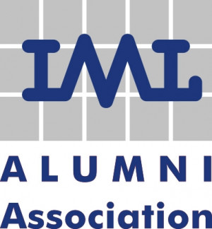 IML ALUMNI ASSOCIATION